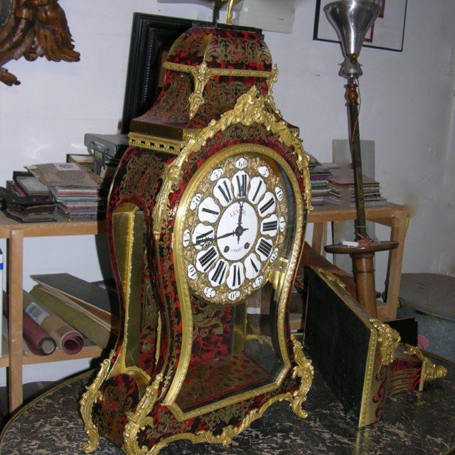 cartel-Napoléon-III-mouvement-signé-Lenoir-à-Paris-après-restauration-Atelier-Patrice-Bricout-Label-EPV--640x640 Atelier Patrice Bricout